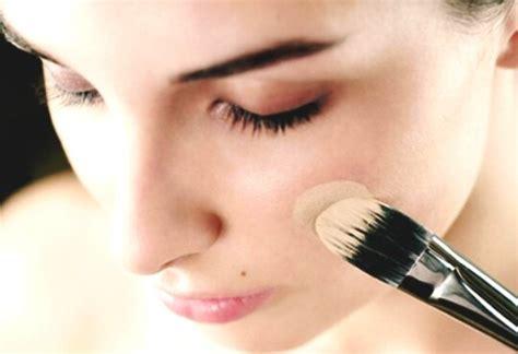 Кисти или спонжи что выбрать? makeup все о макияже на сайте иль де ботэ