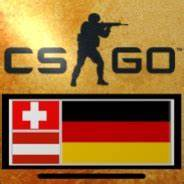 Cs Go Profilbild : steam community group ger csgo player ~ Watch28wear.com Haus und Dekorationen