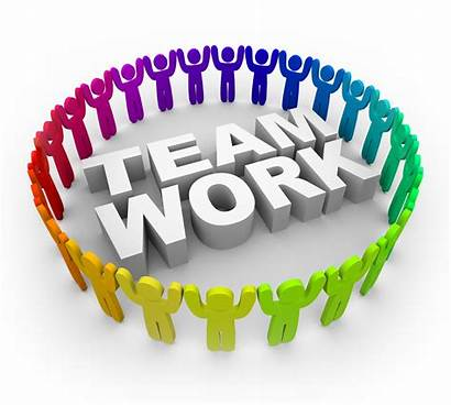 Teamwork Clipart Medical Clipartix Personal Projects Designs