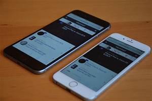 Iphone 6s Auf Rechnung Kaufen : iphone 6s kaufen ~ Themetempest.com Abrechnung
