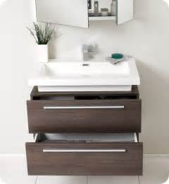 moen white kitchen faucet floating bathroom vanities contemporary bathroom