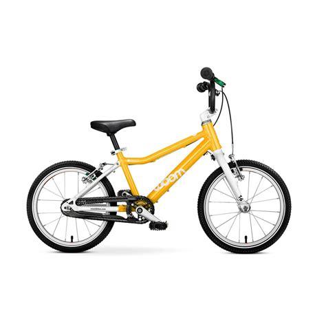 stützräder 16 zoll woom 3 16 zoll conrad fahrrad de der individuelle