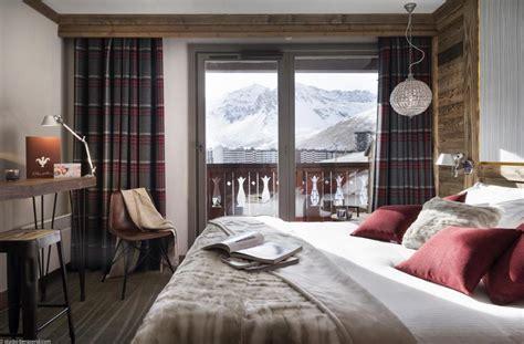 chambre d hote tignes hotel montana tignes location vacances ski