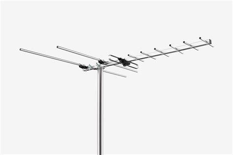 10 Best Outdoor Tv Antennas, Attic Antennas, And More