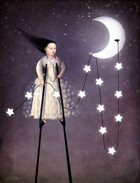 Digital Art Catrin Welz Stein For Your Wallpaper