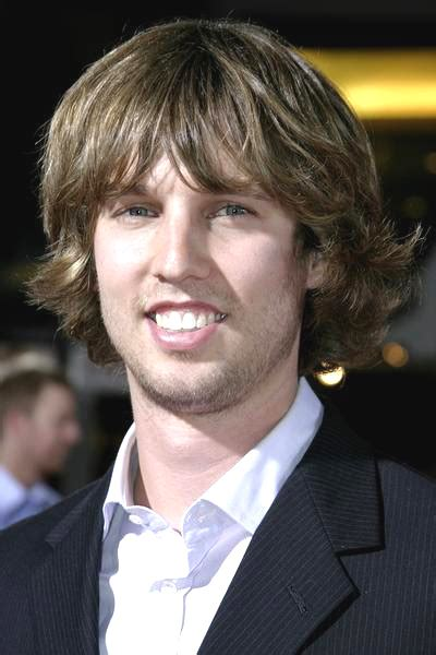 Jon Heder Picture 1 - Just Like Heaven Premiere - Red Carpet