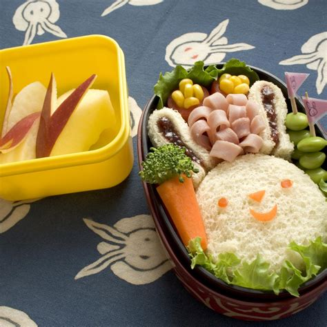 lunches for 20 easy bento lunch boxes parenting