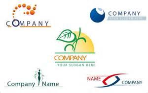 logo design gratis 30 free psd logo templates designs free premium templates