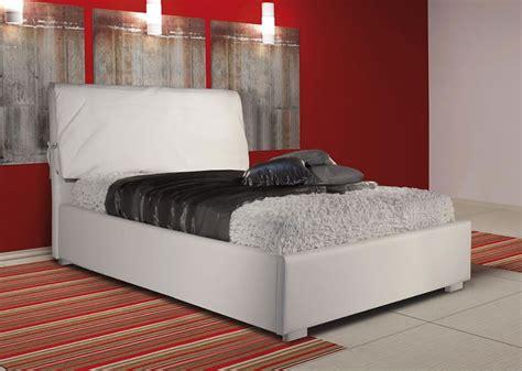 letto baldacchino una piazza e mezza letto una piazza e mezza conforama con conforama letti a