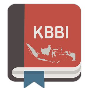 kbbi android apps  google play