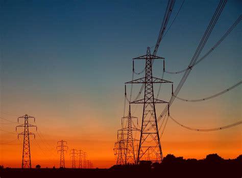 Электроэнергетика будущего . урок 46. технология 8 класс