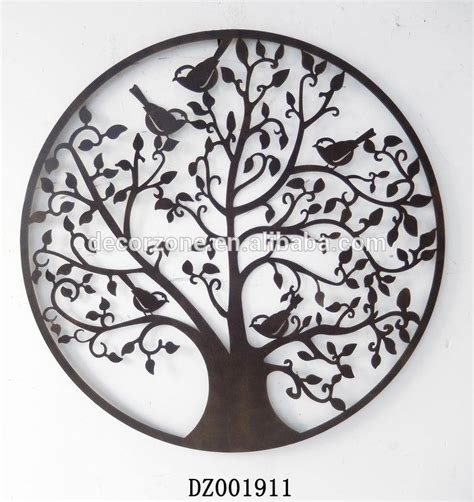plaque en metal deco antique decorative tree metal wall plaque buy wall plaque tree metal wall plaque