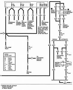 Looking For A Wiring Diagram For A 1988 Golf  We Have A