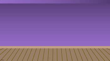 virtual wall  floor solids backgrounds virtual