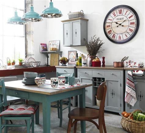 Comptoir De Famille by Comptoir De Famille Kitchens