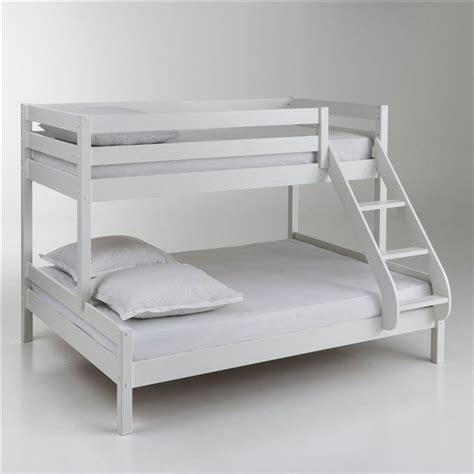 1000 id 233 es sur le th 232 me chambres avec lits superpos 233 s sur lit superpos 233 lits et
