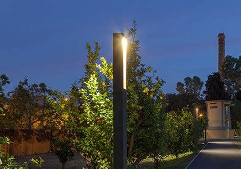 landscape lamps escofet  sa