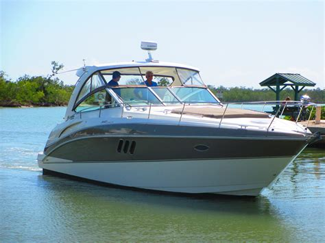 Yacht Name Generator by No Name Cruisers Yachts 36 Yachts For Sale