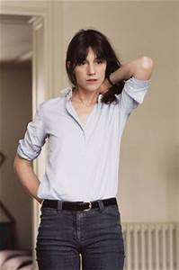 Instagram Charlotte Gainsbourg : 163 best images about simply beautiful charlotte gainsbourg on pinterest charlotte gainsbourg ~ Medecine-chirurgie-esthetiques.com Avis de Voitures