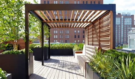 modern living room ideas designs decoration pictures on 50 awesome pergola design ideas renoguide greenvirals