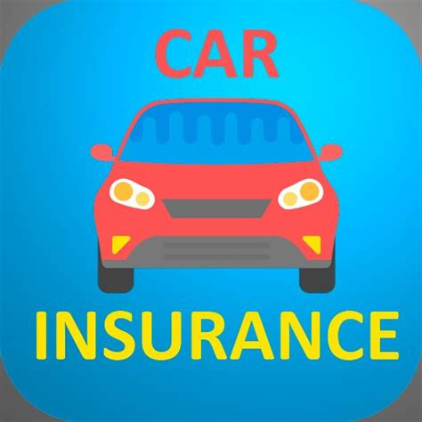 Do you go with the cheap auto insurance policy or more complete coverage? Cheap Car Insurance Quotes Apk Download for Android