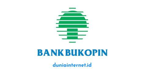 lowongan kerja terbaru bank bukopin surakarta april