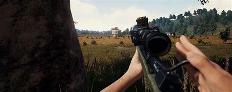 Playerunknown's Battlegrounds'a Fps Sunucuları Geliyor