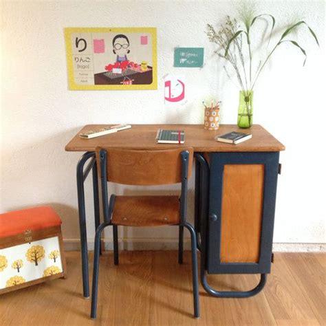 bureau diy customiser un bureau en bois myqto com