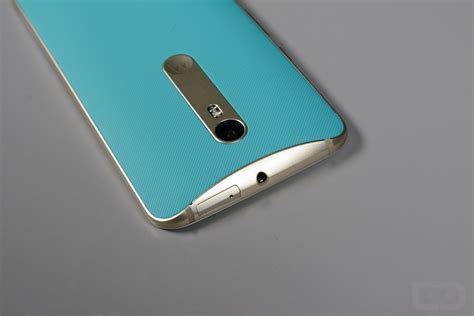 moto x review moto x edition review droid
