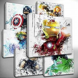 pinterest o the worlds catalog of ideas With kitchen cabinets lowes with marvel superhero wall art