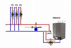 Hd wallpapers wiring diagram richmond water heater www hd wallpapers wiring diagram richmond water heater ccuart Choice Image
