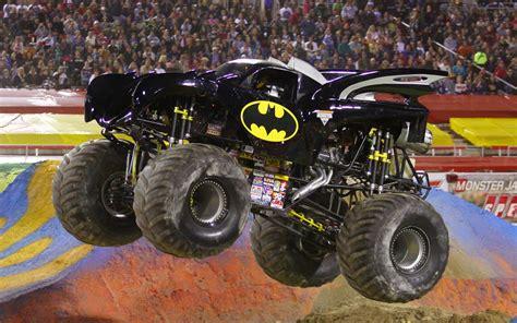 monster jam trucks toys monster truck toys www imgkid com the image kid has it
