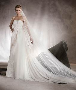 arizona tulle and lace wedding dress straight line With wedding dresses az