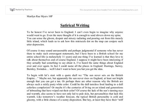 100 the writing process how do reflective essay on