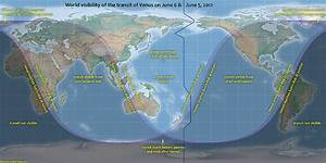 NASA World Map Post 2012 - Pics about space
