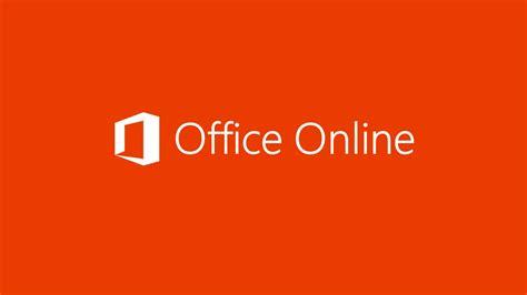 microsoft stellt neuen office  app launcher vor