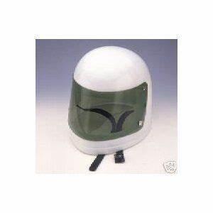 Plastic Astronaut Helmet - Pics about space