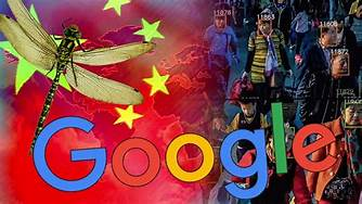 Google Shut Out Privacy and Security Teams From Secret China Project…