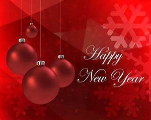 Most Beautiful Happy New Year Wishes Greetings Cards ...