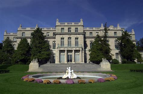 monmouth university named  jersey sustainable business