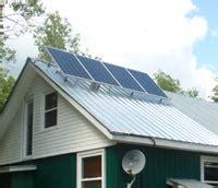 energie solaire pour chalet syst 232 mes et kits d 233 nergie solaire renouvelable pour chalet dans les laurentides au qu 233 bec