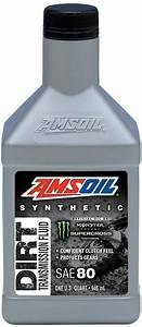 What Manual Transmission Fluid Do I Need