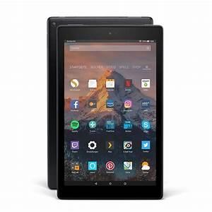 Neues Ipad 2018 : tablet test 2018 was k nnen die neuen tablets starcraft ~ Kayakingforconservation.com Haus und Dekorationen