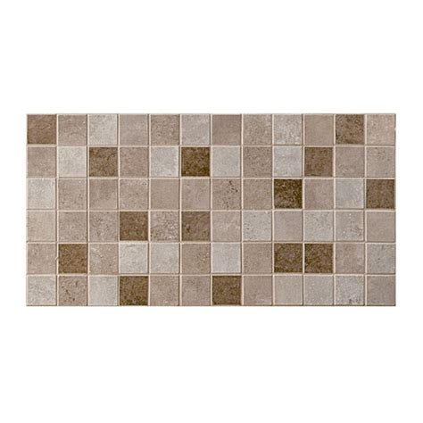 american olean mosaic tile colors specialty tile products pozzalo glazed ceramic tile