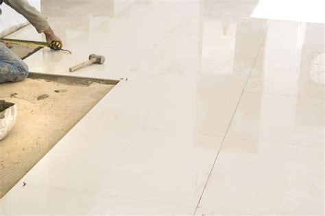 bathroom tile ideas images porcelain floor tile advantages and disadvantages