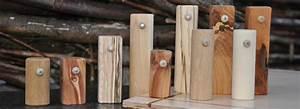 Holz Kaufen Berlin : kunstwerknatur familien und figuren ~ Whattoseeinmadrid.com Haus und Dekorationen
