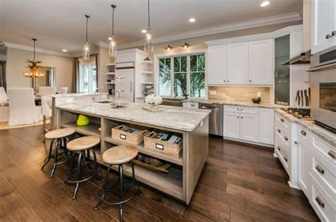 kitchen floor wood 1687 best kitchens that cook images on 1687