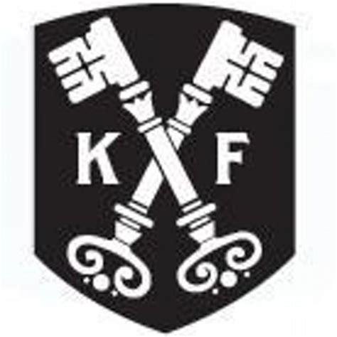 Kf Football Academy (@kffootball) Twitter