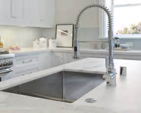 kitchen sinks and faucets designs designer modern sink faucets home design elements