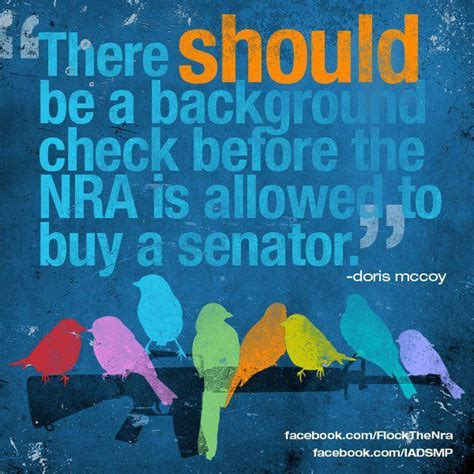 Nra Background Checks 1000 Images About Stop Gun Violence On Guns